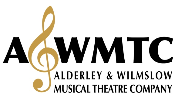 Alderley and Wilmslow Musical Theatre Company